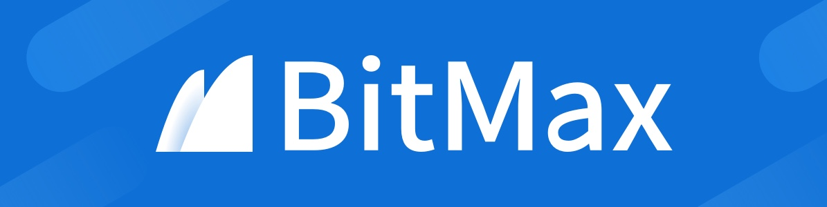 Bitmax Leverage Trading Altcoin Cryptocurrencies