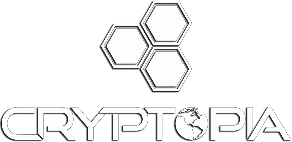 Cryptopia crypto exchange voor interesante altcoins